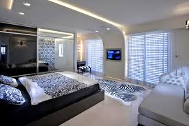 home interior ceiling design creative ceiling designs with lighting effects creative useful