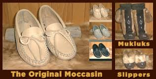 womens boots ontario canada authentic canadian moccasins mukluks slippers boots and
