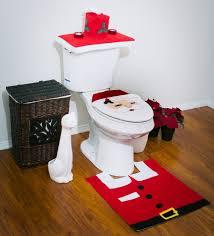 amazon com 5th avenue 3 piece bathroom rug set bath mat contour