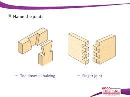 Different Wood Joints And Their Uses by 23 Joints