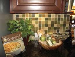decorative filing cabinets home communion rolling pedestal file tags mobile file cabinet wet bar