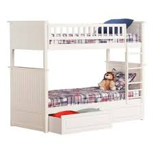 Cymax Bunk Beds Atlantic Furniture Bunk Beds Cymax Stores