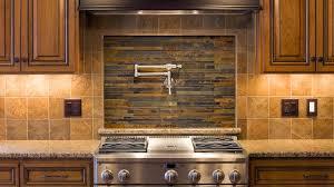 kitchen faucets reviews consumer reports tiles backsplash kitchen tile backsplash rta cabinets