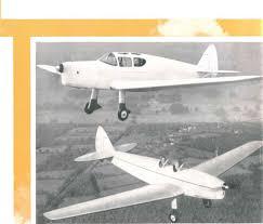 luftfahrt und luftverkehr und luftfahrtgeschichte 1939