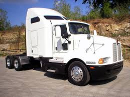 kenworth t600 for sale tucks and trailers at americantruckbuyer