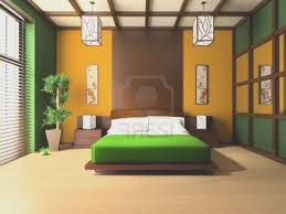 100 japanese room design japanese traditional wall