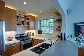 Wholesale Kitchen Cabinets Michigan - cheap kitchen cabinets grand rapids mi idea distressed cream tile
