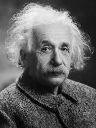 Albert Einsteins Desk 25 Albert Einstein Facts As Fun As They Are Fascinating