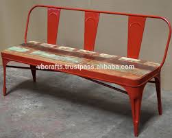 bench seat bench seat suppliers and manufacturers at alibaba com