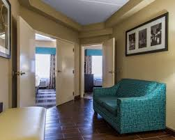Comfort Inn In New Orleans Comfort Suites Airport Hotel In Kenner La Book Today