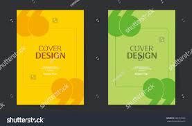 quotation format book logo design quotation sample white paper design request a quote