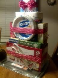 25 unique practical housewarming gifts ideas on pinterest diy