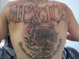 eagle tattoo charlotte nc free aztec tattoo designs to print writing font styles for facebook