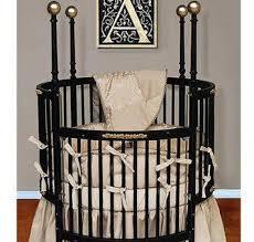 mediumitalic com baby cribs design baby crib attached to bed