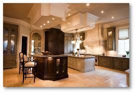 Kitchen Designers In Maryland | kitchen design maryland kitchen designers in maryland style kitchen