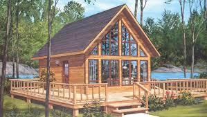 a frame homes a frame modular homes cavareno home improvment galleries