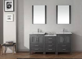 Sink Cabinets For Kitchen Kitchen Kichen Furniture Manufacturers Kitchen Cabinets Wood
