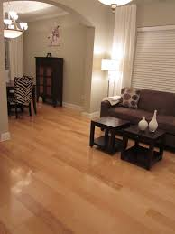 Bedroom Decorating Ideas With Wood Floors Decor Using Benjamin Moore Pewter For Beautiful Wall Paint Ideas