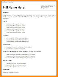 quick resume tips quick resume builder quick resume maker inside quick resume maker