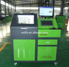 common rail injector tester common rail injector tester suppliers
