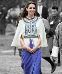 the importance of kate middleton u0027s style to muslim women modest