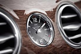 mercedes dashboard 2017 professional watches 2014 mercedes s63 amg 4matic iwc