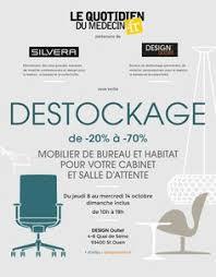 destockage mobilier de bureau destockage meuble vente chaises design chaise design