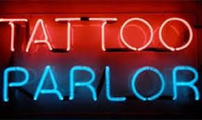 don u0027t act a fool tattoo shop etiquette tattoo com