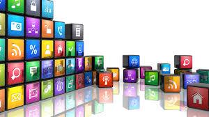 Revista Gadgets Las Mejores Aplicaciones Edicion 4 Archivos Pagina 2 De 2 Genteujat La Revista Online