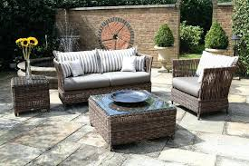 outdoor deck furniture sets outdoor furniture bay area california