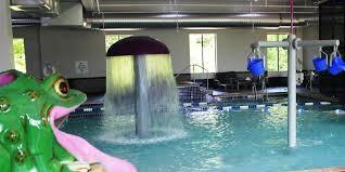 holiday inn express u0026 suites columbus polaris parkway hotel by ihg