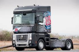 renault truck premium renault magnum