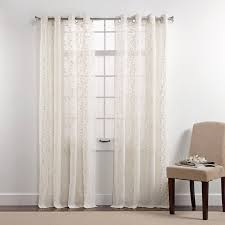 amazon com stylemaster home products twill and birch jillian