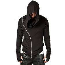 hoodie designer aliexpress buy 16 arm warm on the diagonal pull zipper a new