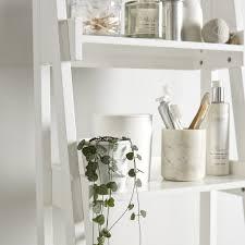 Ladder Bookcase Target Target Ladder Bookshelf 12 Inspiration Gallery From Ideas For