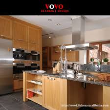 Online Buy Wholesale Plywood Kitchen Cabinet From China Plywood - Kitchen cabinet from china