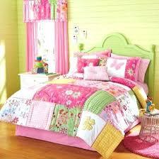 twin bedding girl little girl twin bedding socialglory