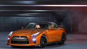 nissan supercar 2017 nissan gt r price and msrp with photo gallery and horsepower
