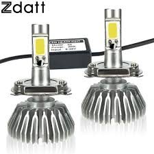 Automotive Led Lights Bulbs by Online Get Cheap Led Auto Lighting Aliexpress Com Alibaba Group