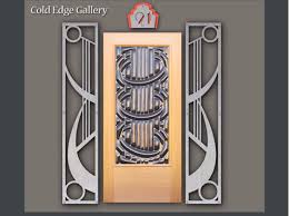 Art Deco Design Cold Edge Gallery Art Deco Art Gallery