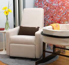 interior nursery glider recliner cnatrainingdotcom com