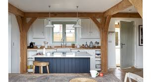 trending kitchen designs in 2016 cottage kitchens