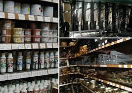magasin d ustensiles de cuisine escapade très gourmande à 1 2 le miam miam