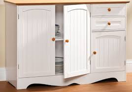 kitchen kitchen buffet storage fantastic u201a inviting kitchen
