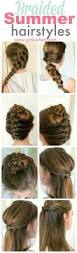 80 best hairstyles images on pinterest hairstyles braids and