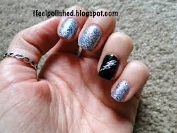 i feel polished lorelei u0027s tiara and tampa bay lightning