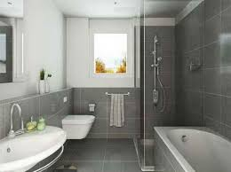 Modern Minimalist Bathroom Bathroom Design Minimalist Bathroom Design Modern Ideas Grey