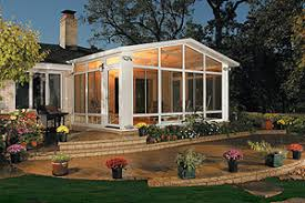 cathedral sunrooms american home design in nashville tn