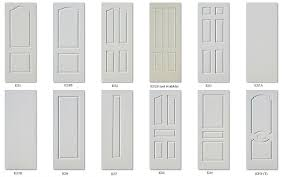 Solid Interior Door White Solid Interior Doors Interior Doors Ideas