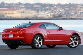 used chevy camaro 2010 used 2010 chevrolet camaro for sale pricing features edmunds